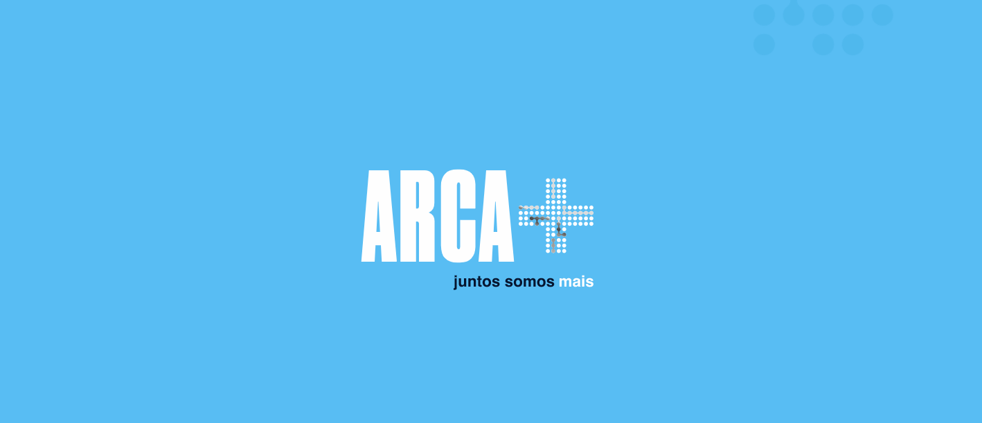 Projeto Arca+
