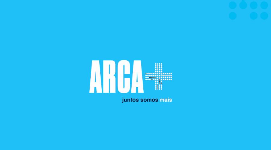 Arca+
