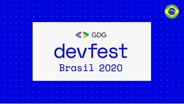DevFest Brasil