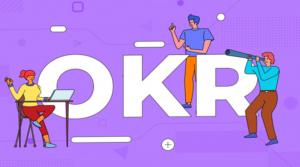 OKR 2