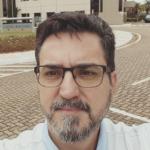 Mauricio Tadini