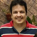 Cassio Sousa