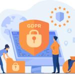 Dia Internacional de Proteção de Dados