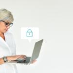 Governança em Privacidade de Dados