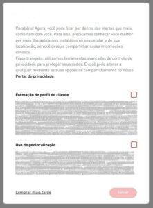 Portal Claro_Tema Branco