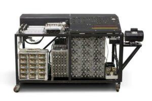 Atansoff-Berry Computer