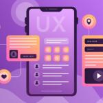 UX Design e Acessibilidade